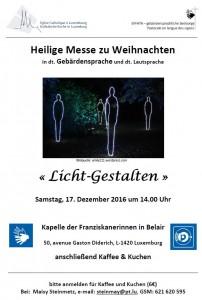 161217_Weihnachtsgottesdienst-Plakat-Lichtgestalten