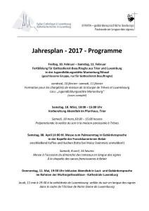 170130_Jahresplan_2017_programme_Seite_1