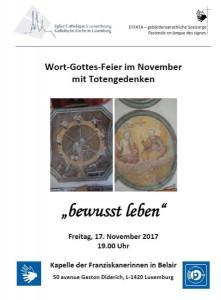 171117_Plakat-WGF-Totengedenken_web