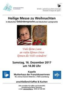 171216_Weihnachtsgottesdienst-Plakat-Bild