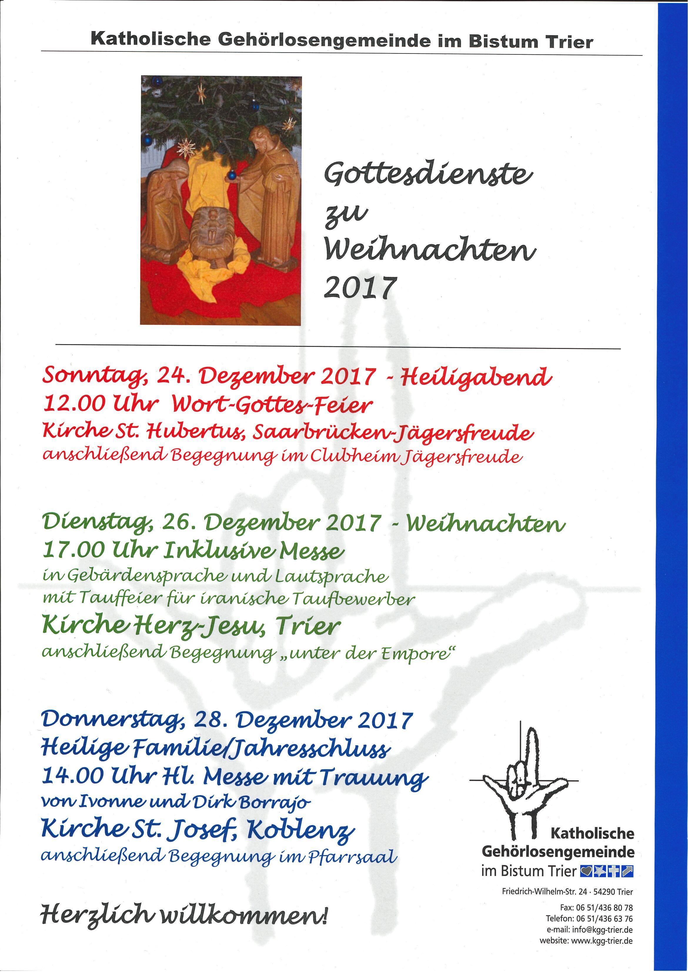 plakat-kgg-weihnachten 2017