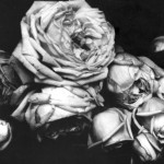 Steichen-Heavy-Roses-Voulangis